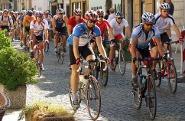 cycling Tour de FranceX