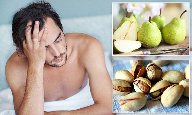 impotence malehealth erectiledysfunction libido malelibido health fitness nutrition diet fit ed maledysfunction