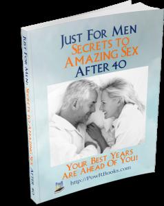 fixing erectile dysfunction