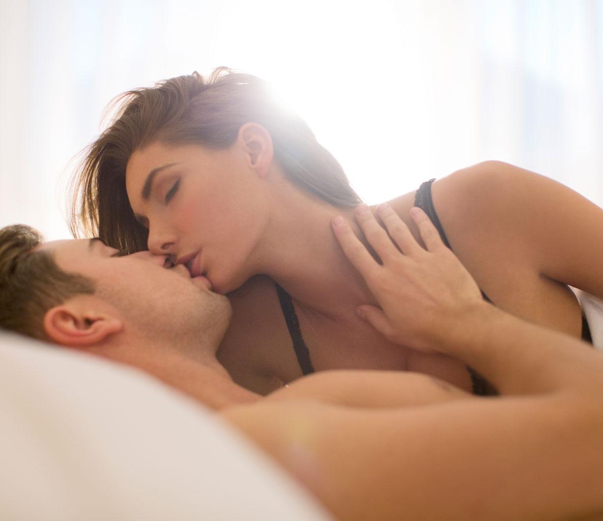 lowlibidoinmen erectiledysfunctionremedies erectiledysfunctioncures impotence erectiledysfunction libido lowlibido cantgetitup erection maleimpotence malemenopause prostate
